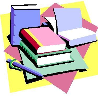 Literature Review how to write 1st class literature review