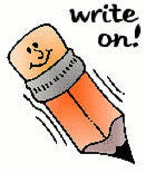 How to Write Literature Review APA Style - Free Samples